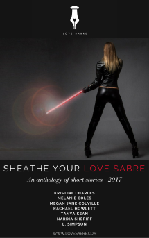 Sheathe Your Love Sabre - Cover - FINAL - PNG.png