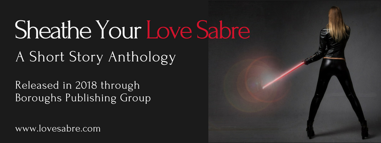 Sheathe Your Love Sabre-2